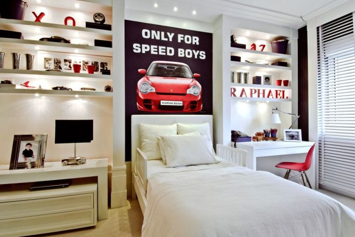 quartoinfantil_carros2