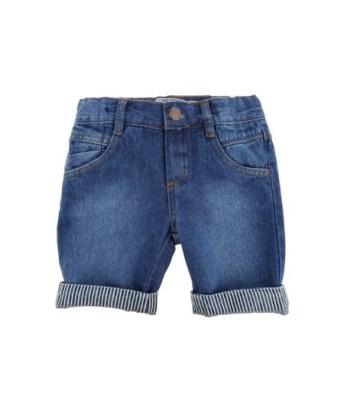 bebê store bermuda jeans cea