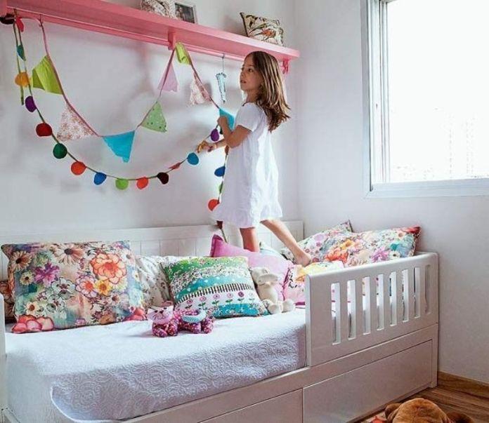 cama-infantil-12 (2)