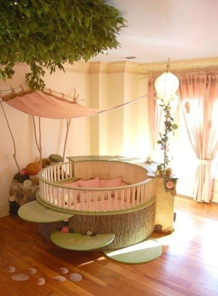 cama-infantil-17