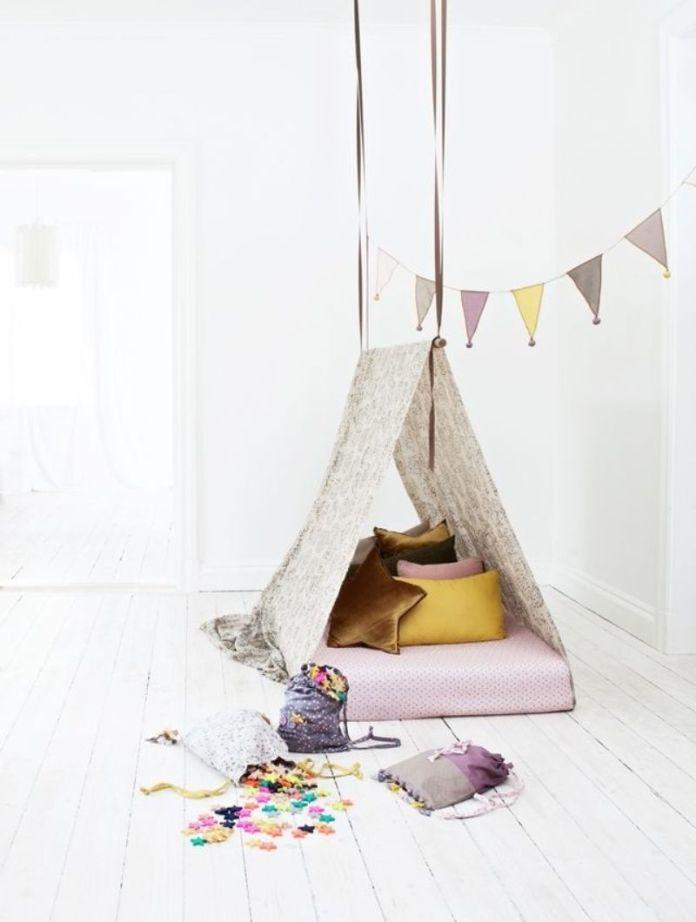 cama-infantil-9