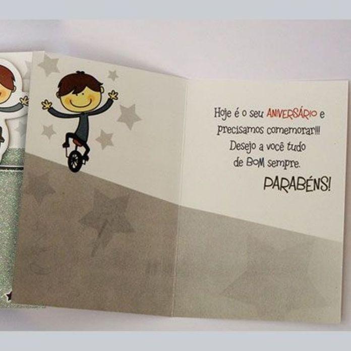 cartão-de-aniversário-criança-1