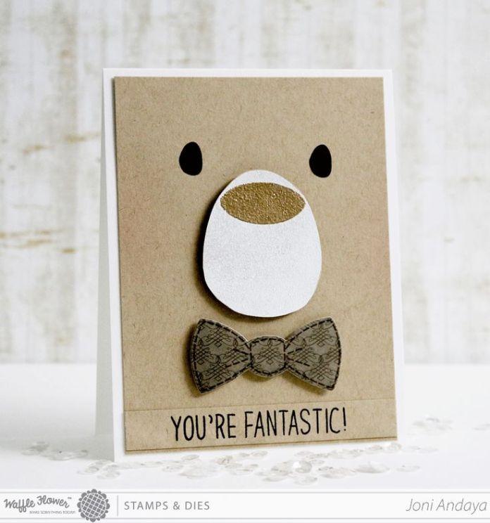 cartão-de-aniversário-criança-2