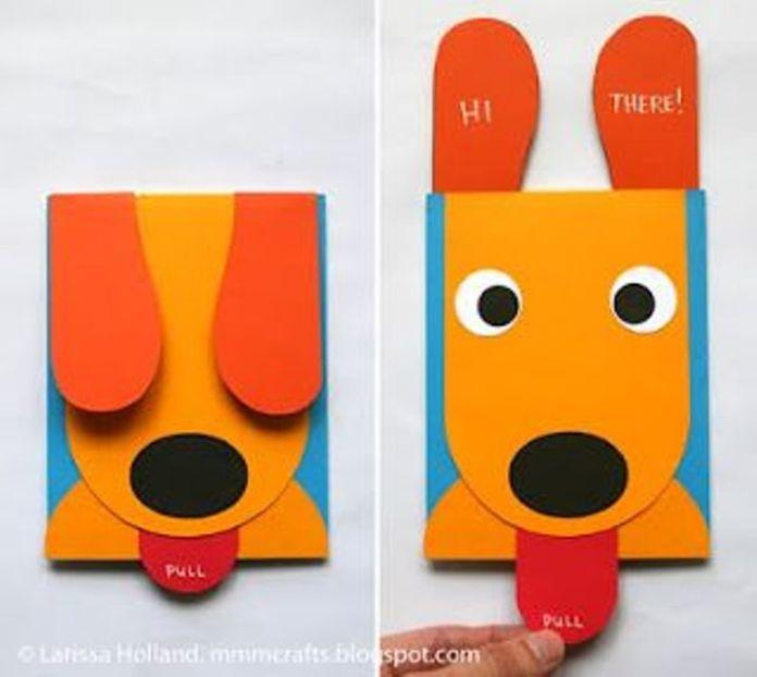cartão-de-aniversário-criança-7