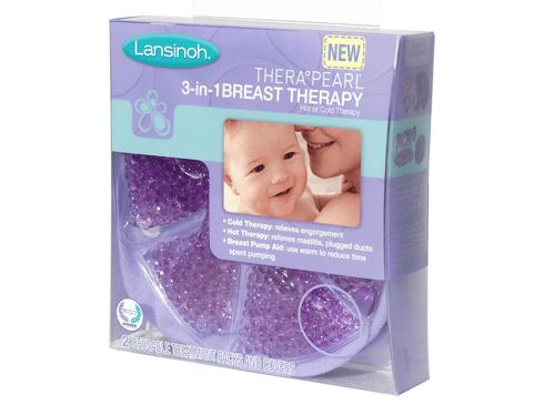 chá de bebê lista da mamãe terapia para o seio
