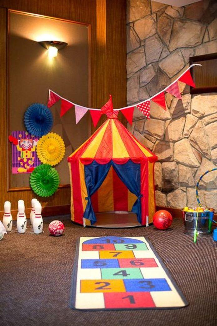 festa-infantil-circo-14