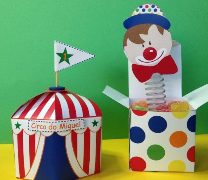 festa-infantil-circo-19