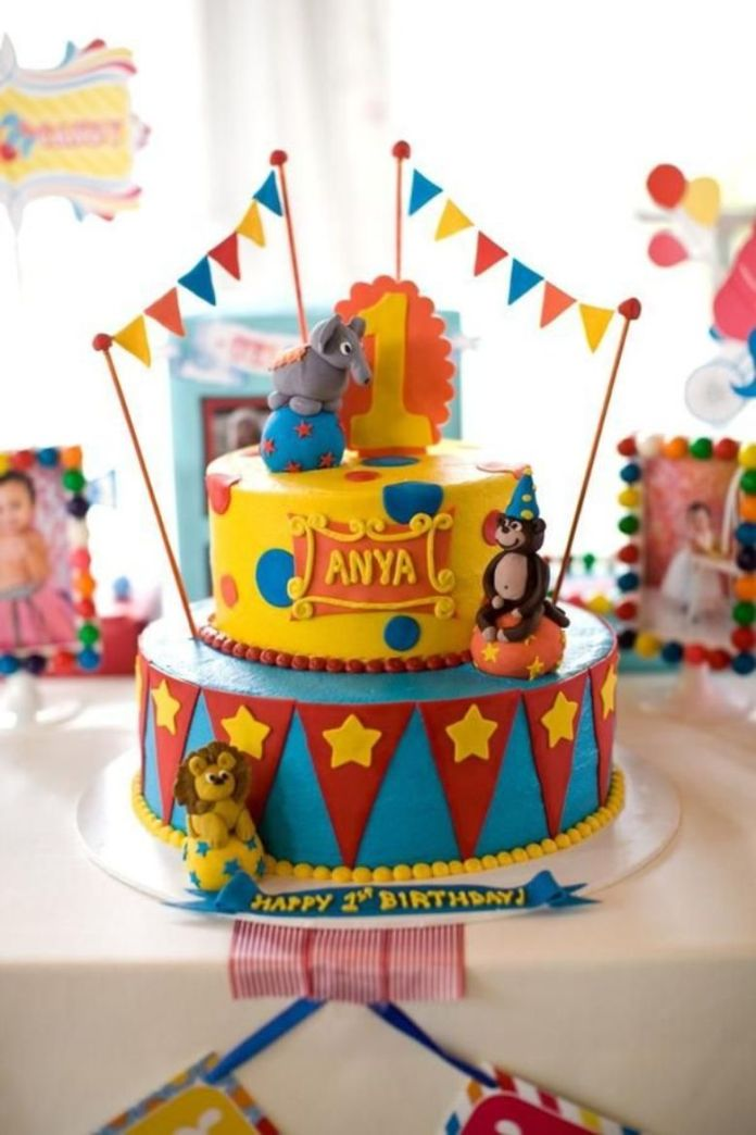 festa-infantil-circo-8