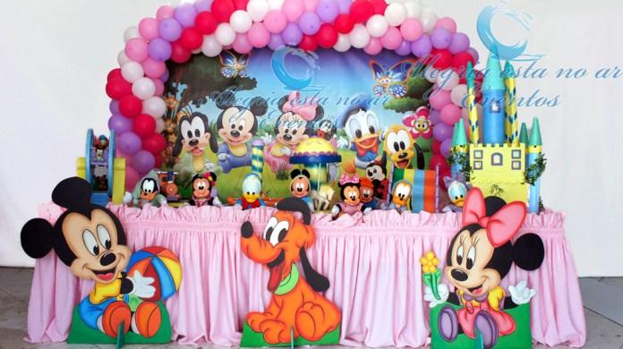 festa-infantil-disney-2