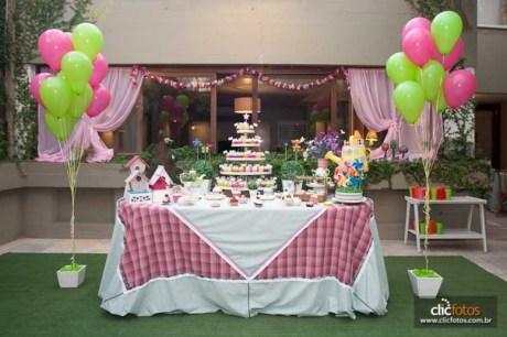 festa-infantil-em-casa-12