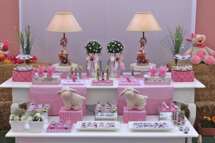 festa-infantil-menina-10