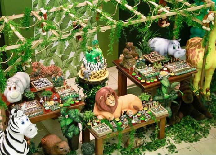 festa-infantil-safari-20