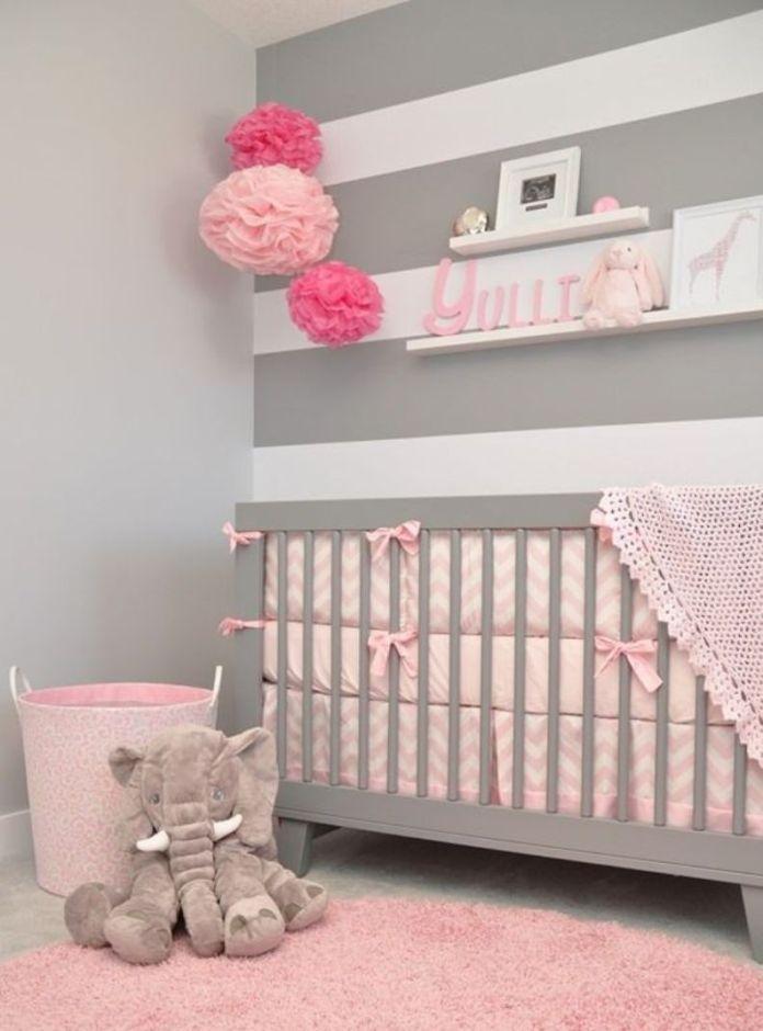 quarto-de-bebê-17