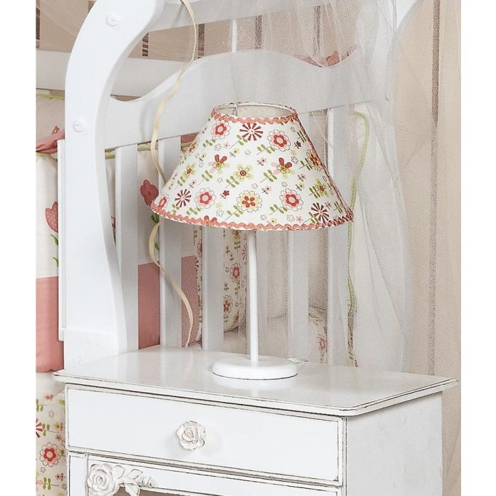 quarto-de-bebê-luminária-10