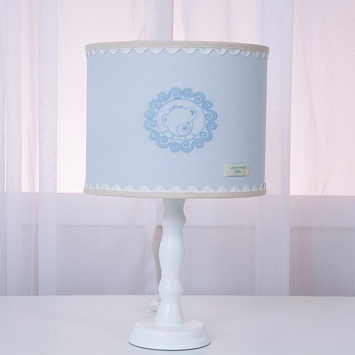 quarto-de-bebê-luminária-13