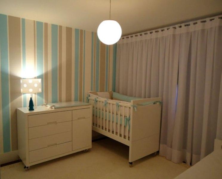 quarto-de-bebê-luminária-4