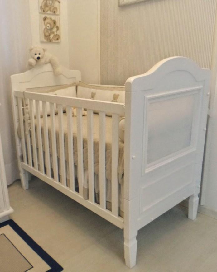 quarto-de-bebê-móveis-2