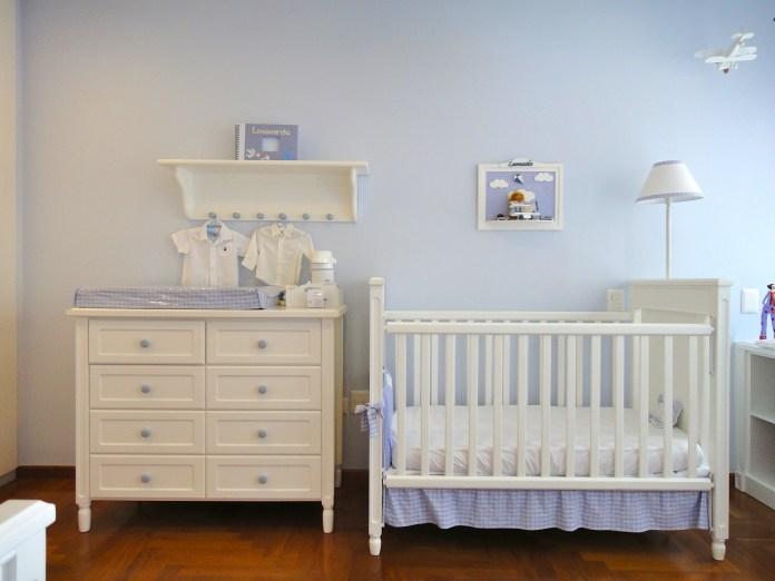 quarto-de-bebê-móveis-5