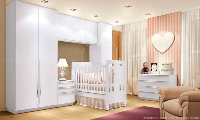 quarto-de-bebê-menina-12