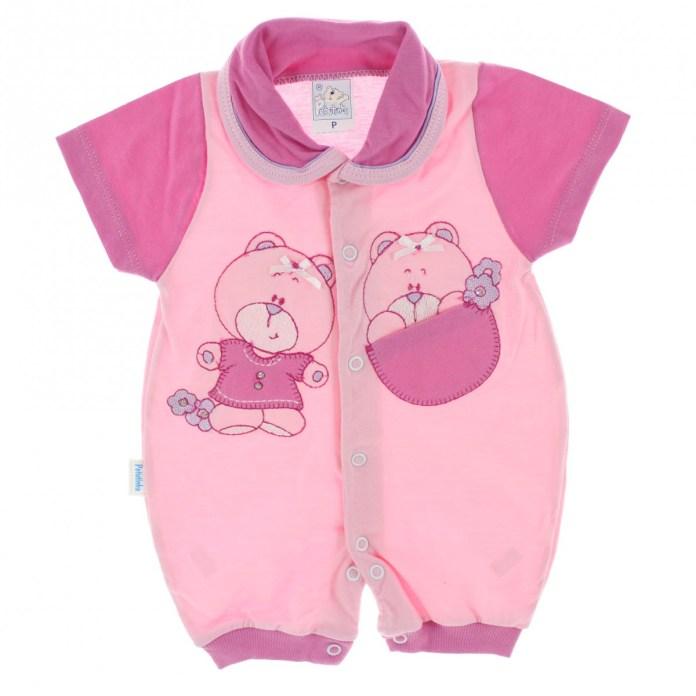 roupas-de-bebê-8