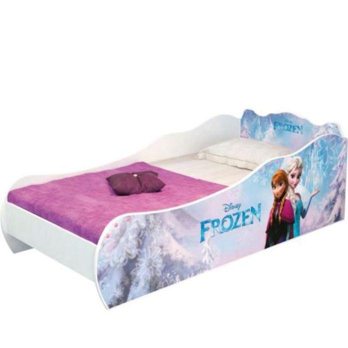 tema-frozen-quarto-infantil-11