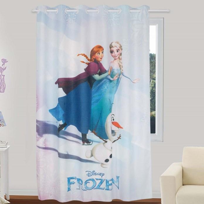 tema-frozen-quarto-infantil-12