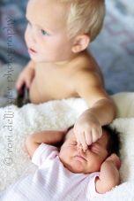 dicas para tirar fotos mãe e filhos irmãos
