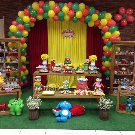 festa-infantil-mônica-22