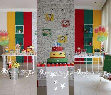 festa-infantil-mônica-28