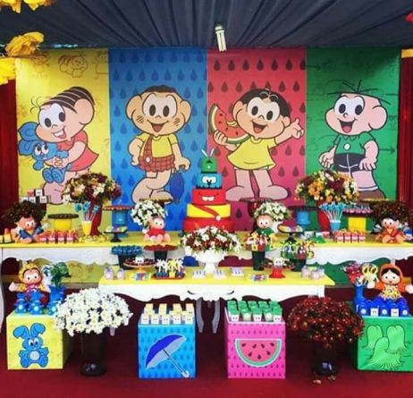 festa-infantil-mônica-36