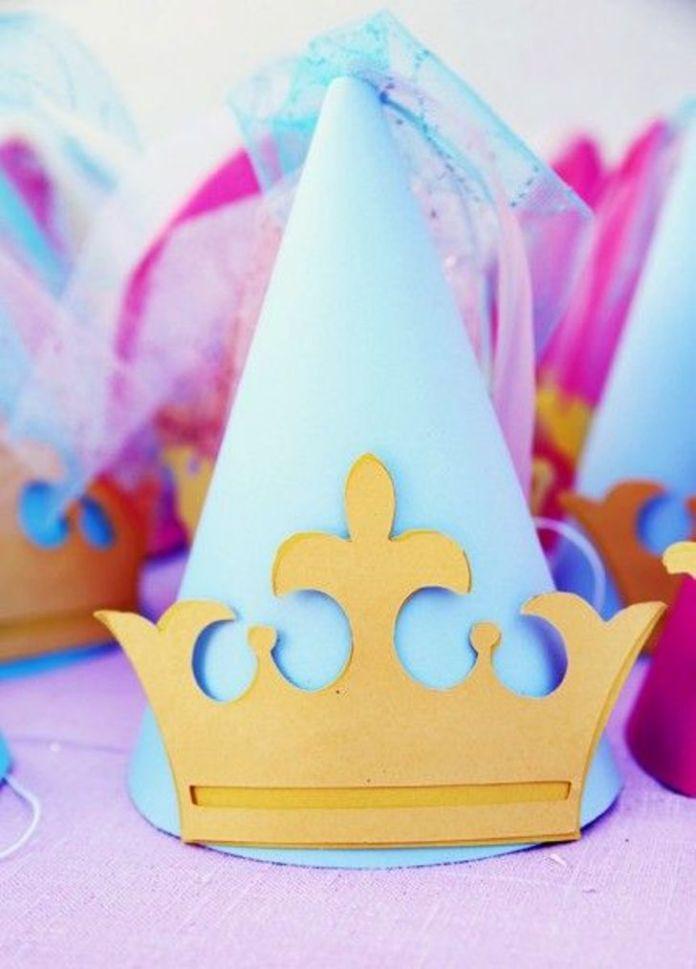 festa-infantil-princesas-14 (2)