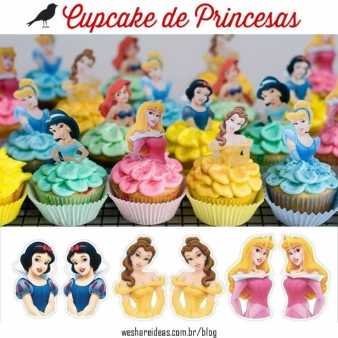 festa-infantil-princesas-18