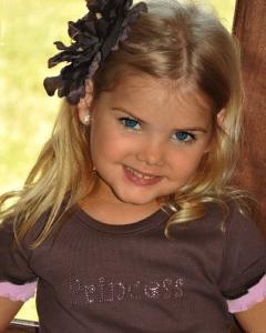 modelo-infantil-3