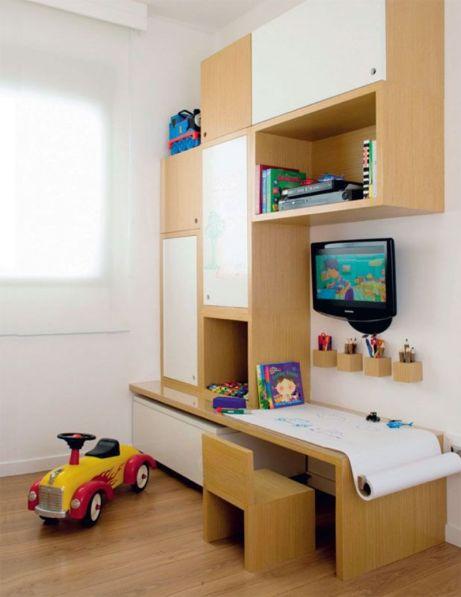 quarto-infantil-29