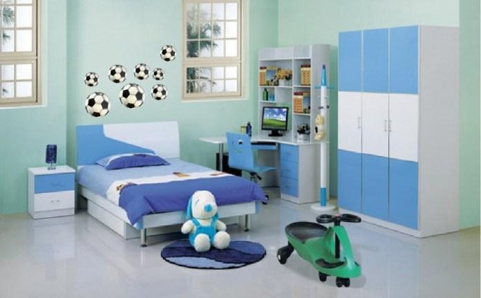 quarto-infantil-futebol-1