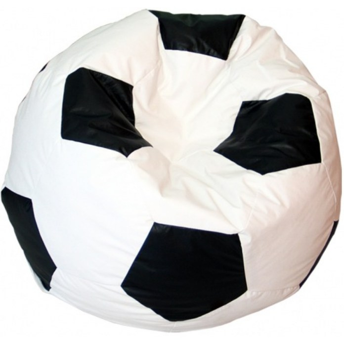 quarto-infantil-futebol-12