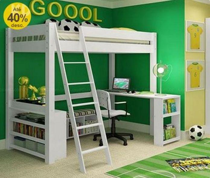 quarto-infantil-futebol-2