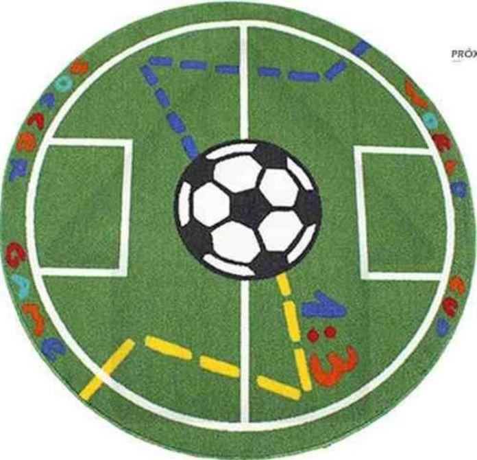 quarto-infantil-futebol-9