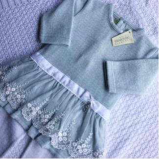 saída-maternidade-vestido