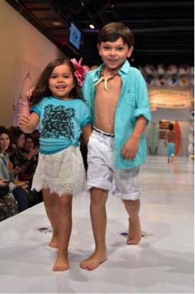 moda-infantil-azul
