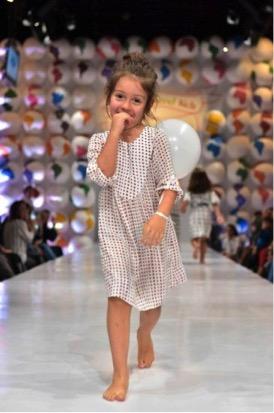 moda-infantil-vestido