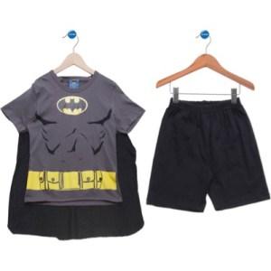 festa-do-pijama-batman