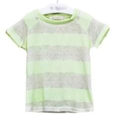 roupas infantis para férias tricae camiseta masculina