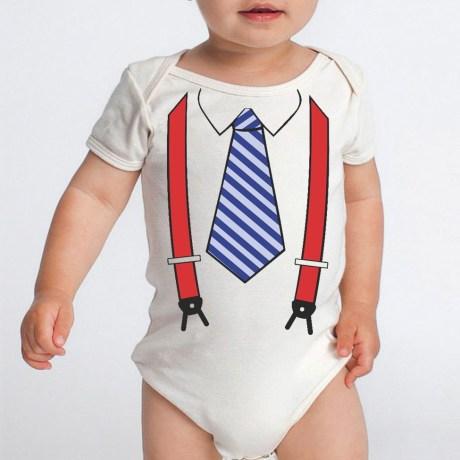 body-gravata