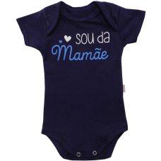 body-sou-da-mamae