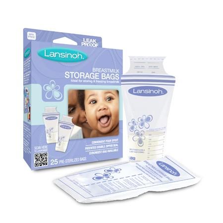 saco-de-armazenamento-de-leite-antivazamento-lansinoh
