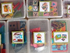 Organização-de-brinquedos-2