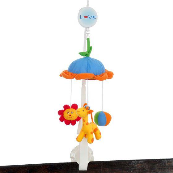 mobile-girafinha
