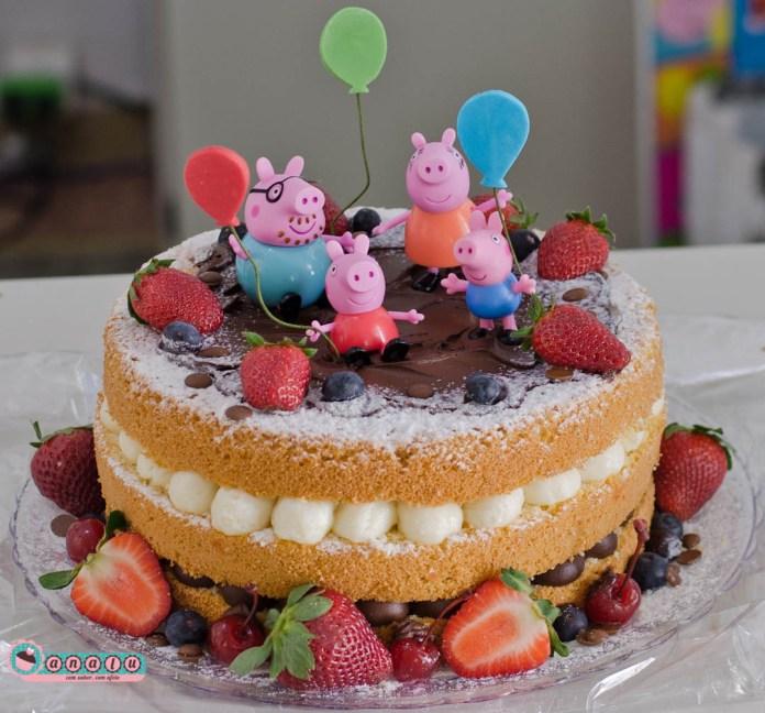 Imagem: analugourmet.wordpress.com