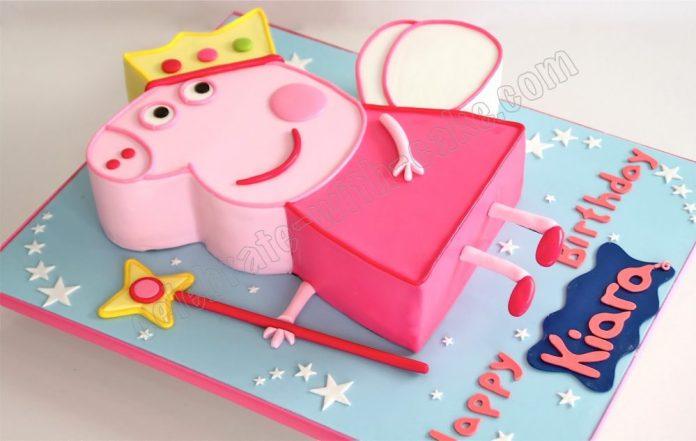 Imagem: www.celebrate-with-cake.com